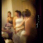 lcwedding-5617