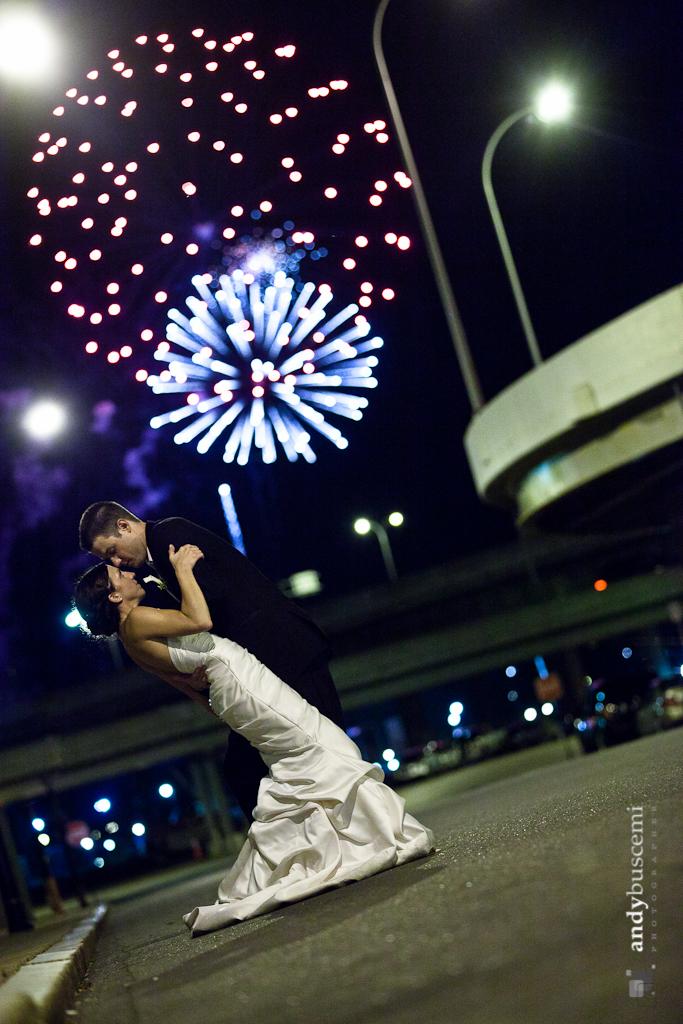 Hayley & Dan: In Wed