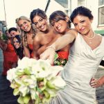 canandaigua-wedding-photographer--13