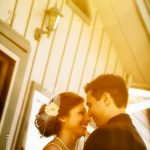 canandaigua-wedding-photographer--14