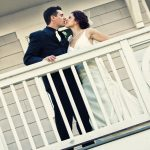 canandaigua-wedding-photographer--19