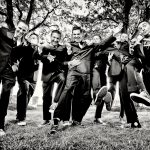 canandaigua-wedding-photographer-2