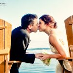 canandaigua-wedding-photographer--20