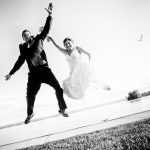 canandaigua-wedding-photographer--21