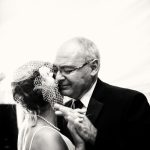 canandaigua-wedding-photographer--24