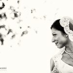 canandaigua-wedding-photographer--6