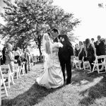 canandaigua-wedding-photographer--9