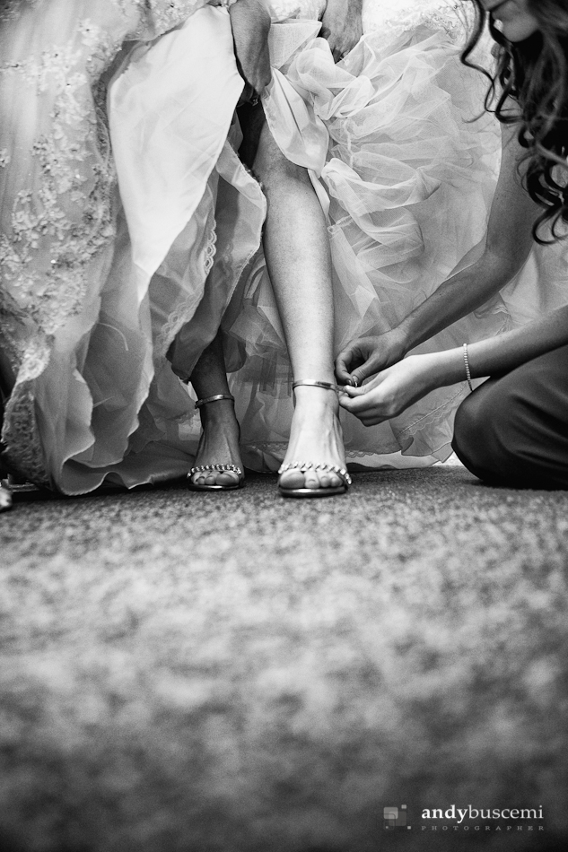 Allison & Dillon: In Wed