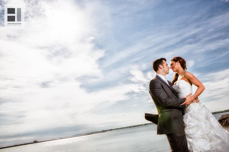 Sondra & Martin: In Wed