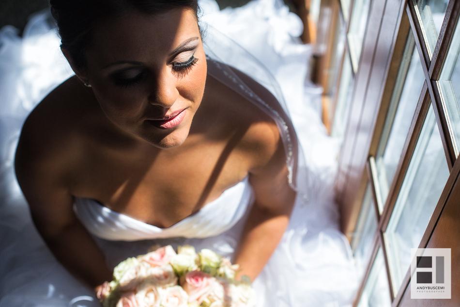 Krista Scott Niagara Falls NY Wedding 1 2