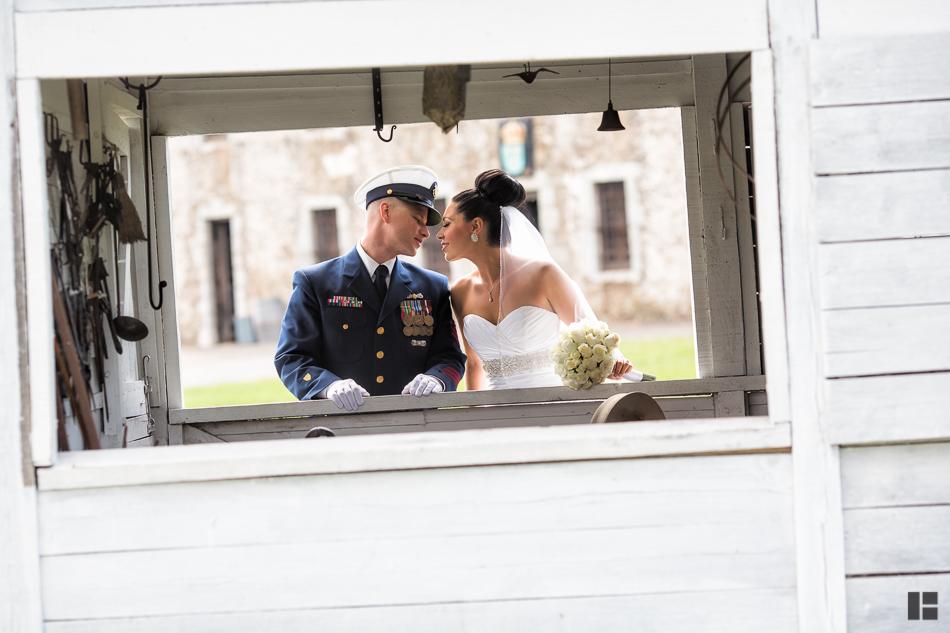 Jenn-Andy-Niagara-Falls-NY-Wedding-1-4