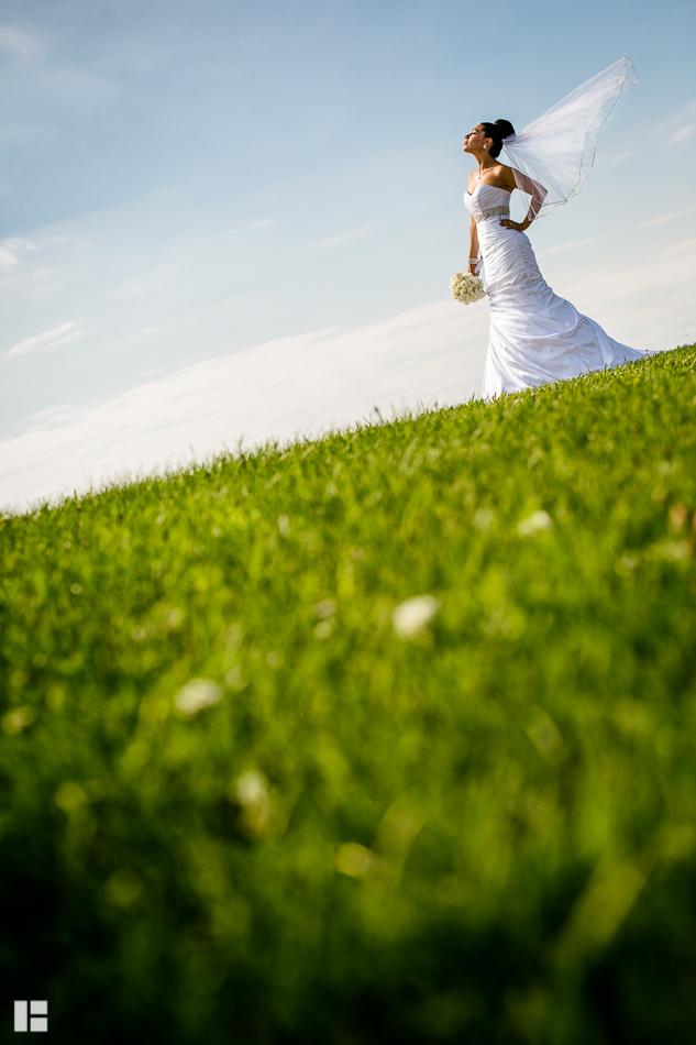 Jenn-Andy-Niagara-Falls-NY-Wedding-1-5
