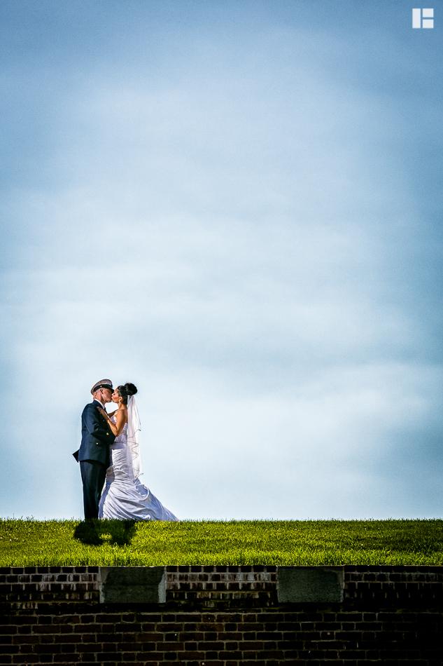 Jenn-Andy-Niagara-Falls-NY-Wedding-1-7