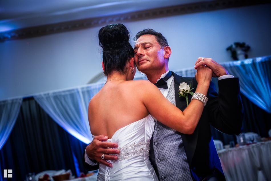 Jenn-Andy-Niagara-Falls-NY-Wedding-1-9