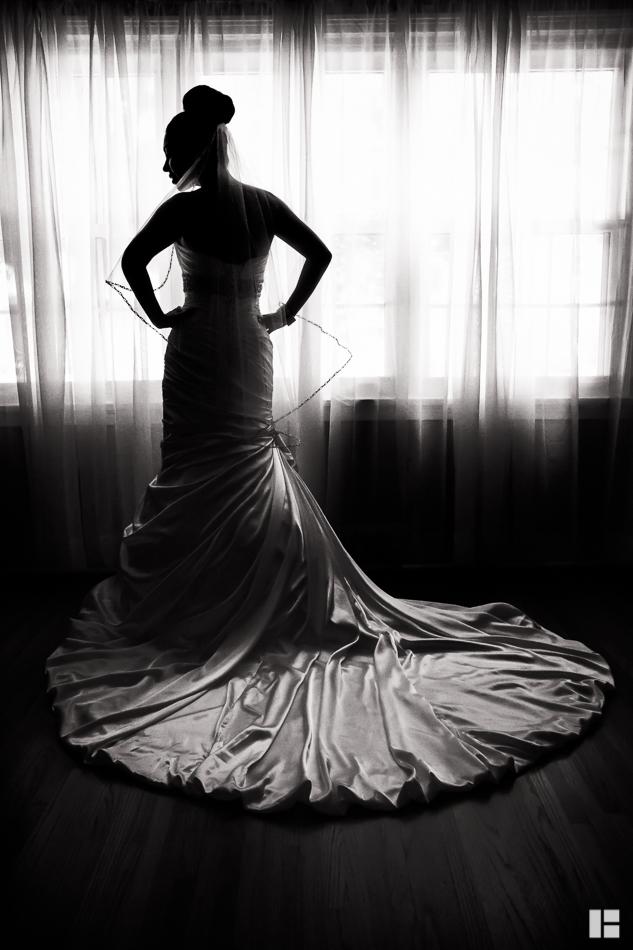 Jenn-Andy-Niagara-Falls-NY-Wedding-1