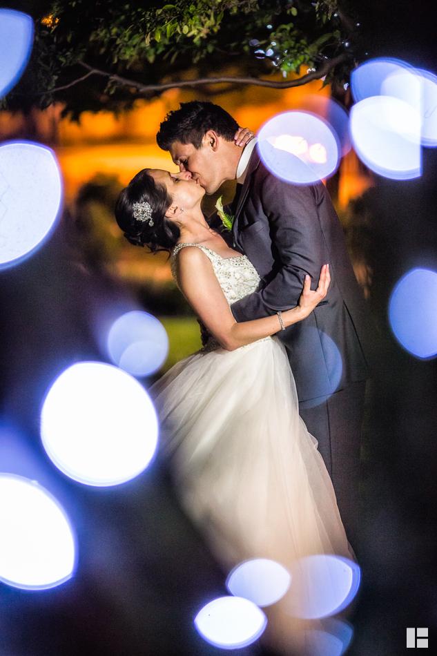 Jennifer-Aaron-Buffalo-Statler-Wedding-1-11
