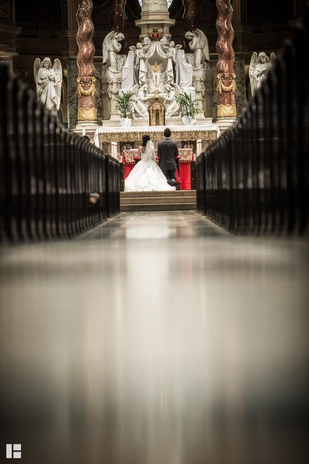 Jennifer-Aaron-Buffalo-Statler-Wedding-1-3