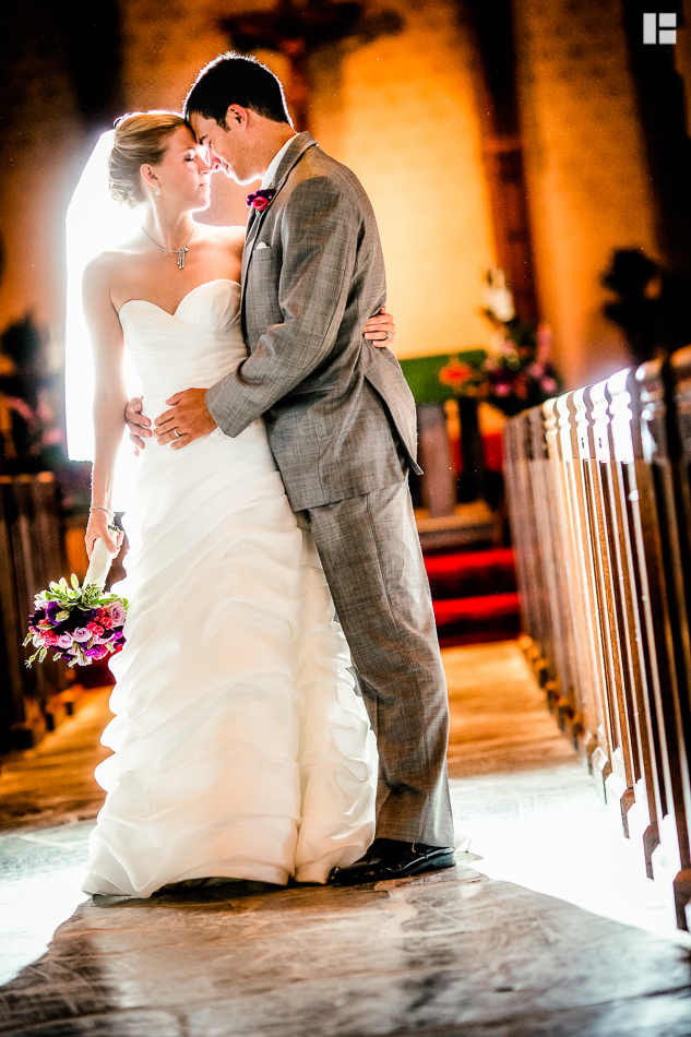 NY-Wedding-Photography-1-4