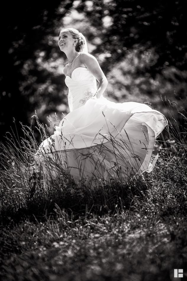 NY-Wedding-Photography-1-9