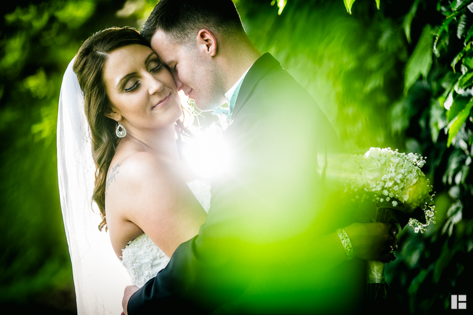 Nikki-Kerry-Wedding-Rochester-NY-Photographer-Buscemi-1-12