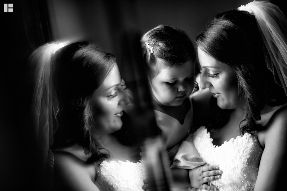 Nikki-Kerry-Wedding-Rochester-NY-Photographer-Buscemi-1-3