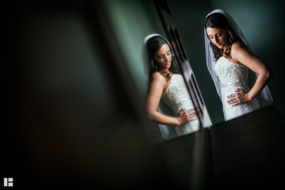 Nikki-Kerry-Wedding-Rochester-NY-Photographer-Buscemi-1-5