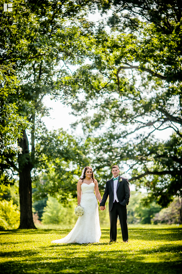 Nikki-Kerry-Wedding-Rochester-NY-Photographer-Buscemi-1-9
