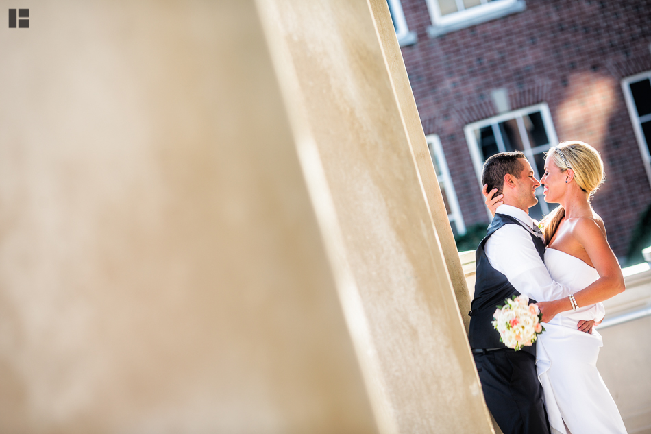 buffalo-wedding-photography-heidie-adam-1-5