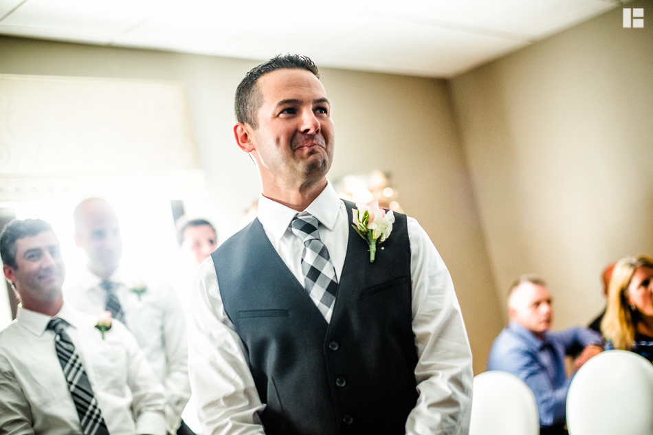buffalo-wedding-photography-heidie-adam-1-7