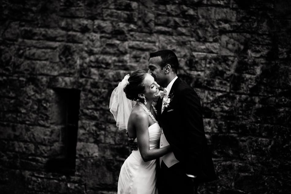Bridgette-Chirag-Niagara-Falls-Wedding-Indian-Hindu-Ceremony-1-10