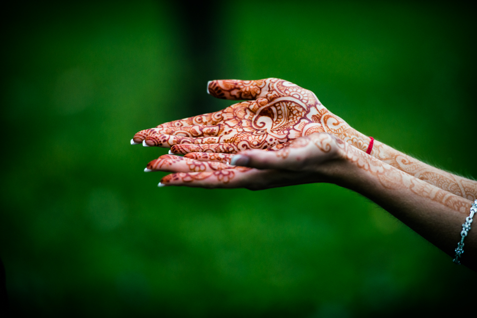 Bridgette-Chirag-Niagara-Falls-Wedding-Indian-Hindu-Ceremony-1-11