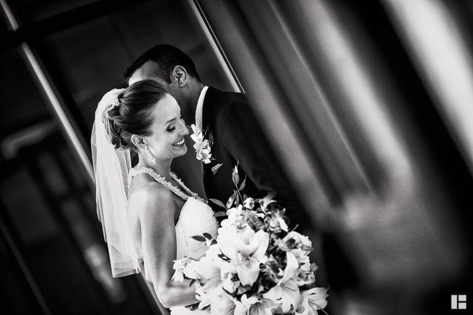 Bridgette-Chirag-Niagara-Falls-Wedding-Indian-Hindu-Ceremony-1-3