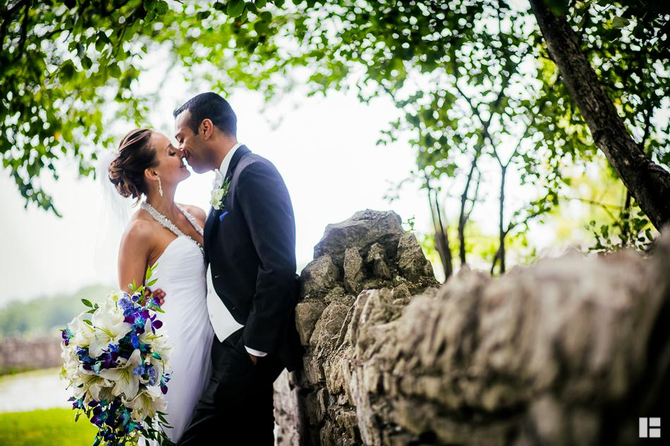 Bridgette-Chirag-Niagara-Falls-Wedding-Indian-Hindu-Ceremony-1-6