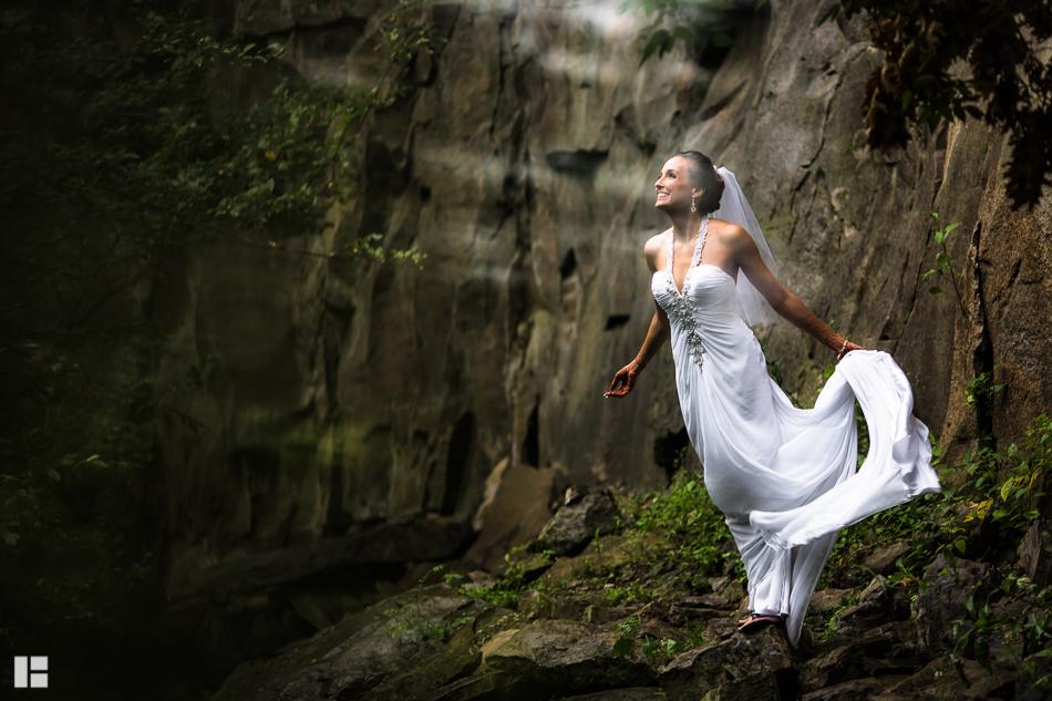 Bridgette-Chirag-Niagara-Falls-Wedding-Indian-Hindu-Ceremony-1-7