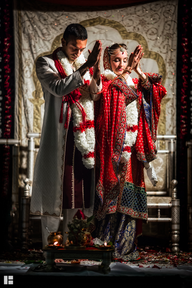 Bridgette-Chirag-Niagara-Falls-Wedding-Indian-Hindu-Ceremony-1-9