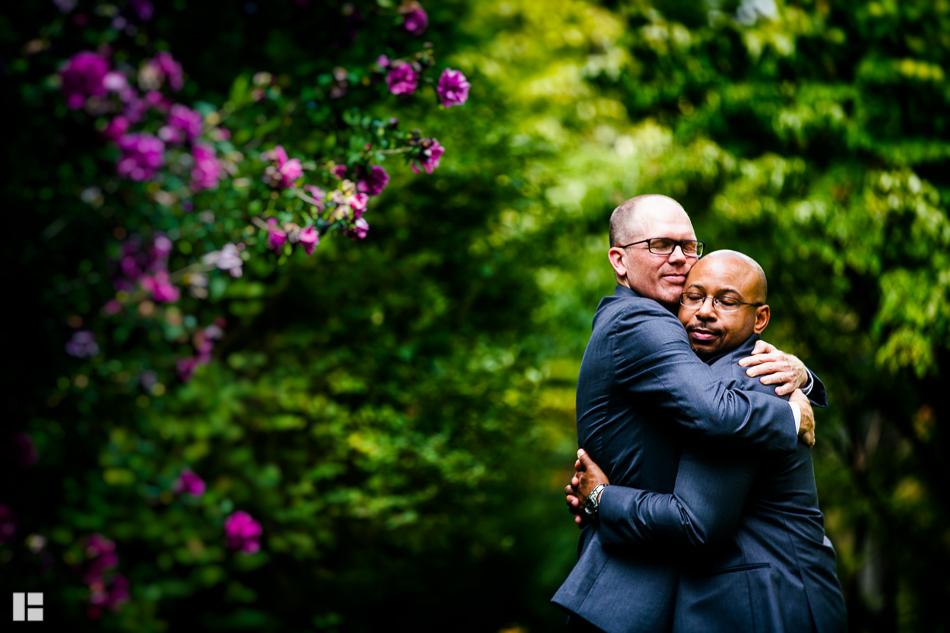 Darren-Chris-wedding-buffalo-samesex-marriage-lgbt-gay-ny-1-11
