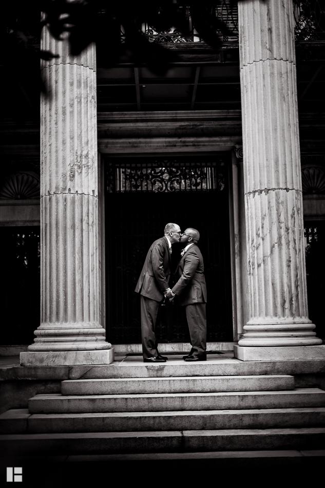 Darren-Chris-wedding-buffalo-samesex-marriage-lgbt-gay-ny-1-12