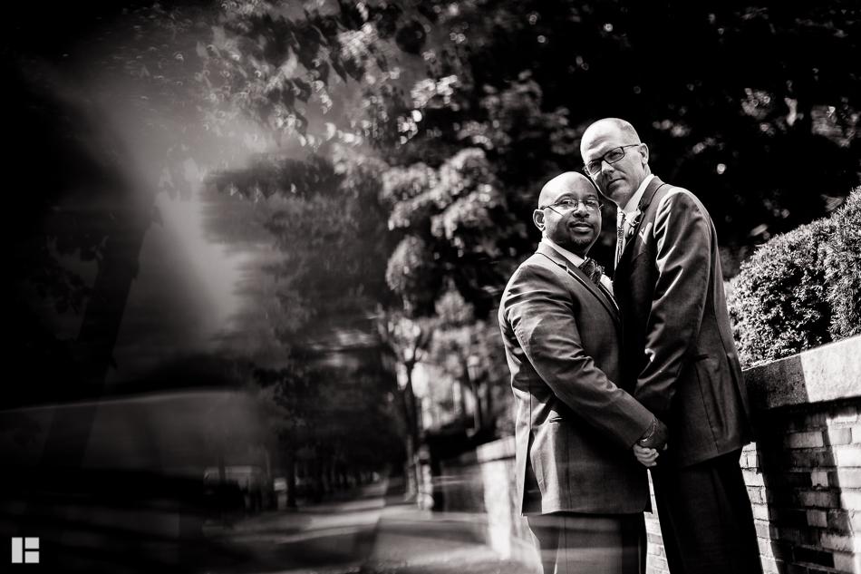 Darren-Chris-wedding-buffalo-samesex-marriage-lgbt-gay-ny-1-13