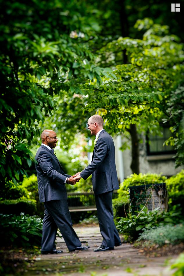 Darren-Chris-wedding-buffalo-samesex-marriage-lgbt-gay-ny-1-3