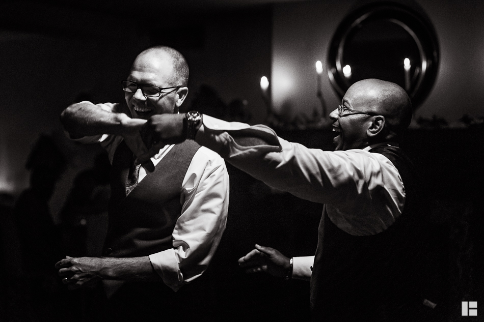 Darren-Chris-wedding-buffalo-samesex-marriage-lgbt-gay-ny-1-6