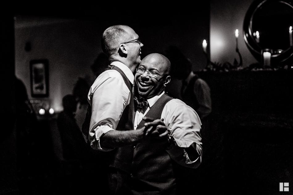 Darren-Chris-wedding-buffalo-samesex-marriage-lgbt-gay-ny-1-7