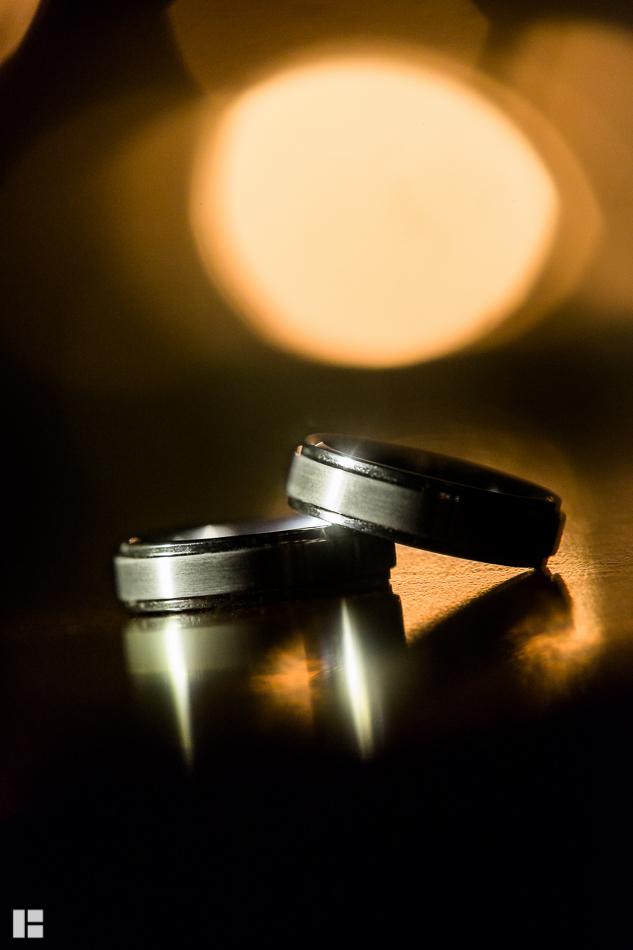 Darren-Chris-wedding-buffalo-samesex-marriage-lgbt-gay-ny-1-8