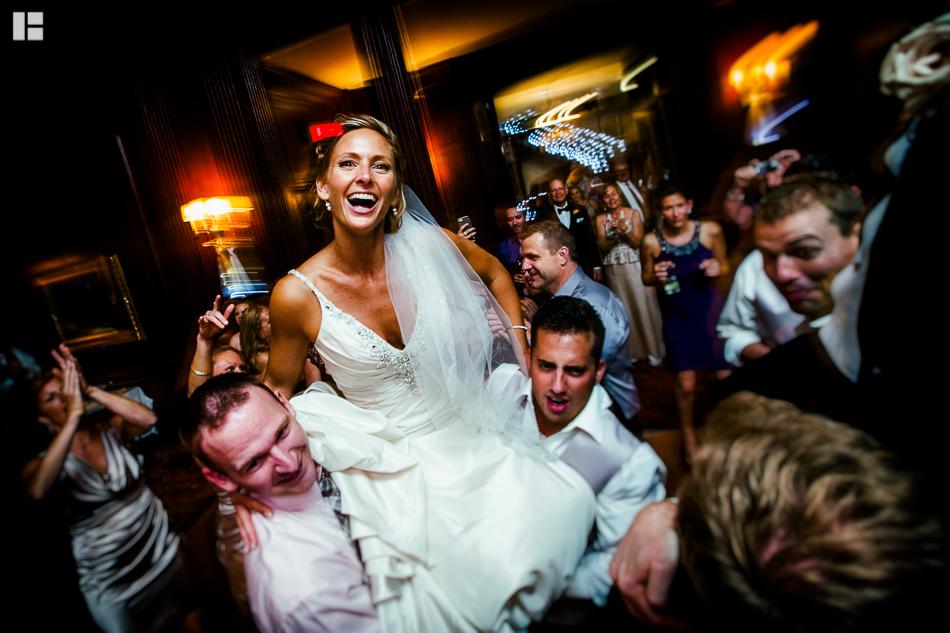 joy-kyle-buffalo-club-ny-wedding-photographer-1-11