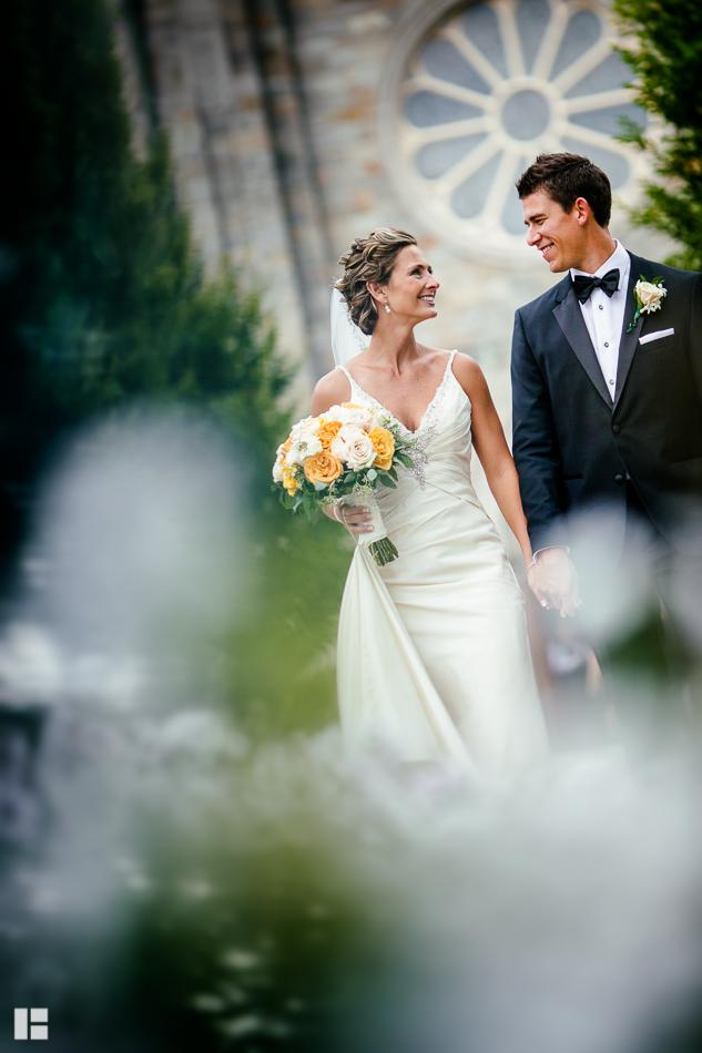 joy-kyle-buffalo-club-ny-wedding-photographer-1-5