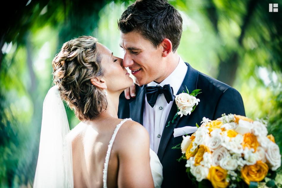joy-kyle-buffalo-club-ny-wedding-photographer-1-9