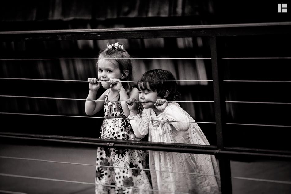leroy-rick-photographer-selects-1-9