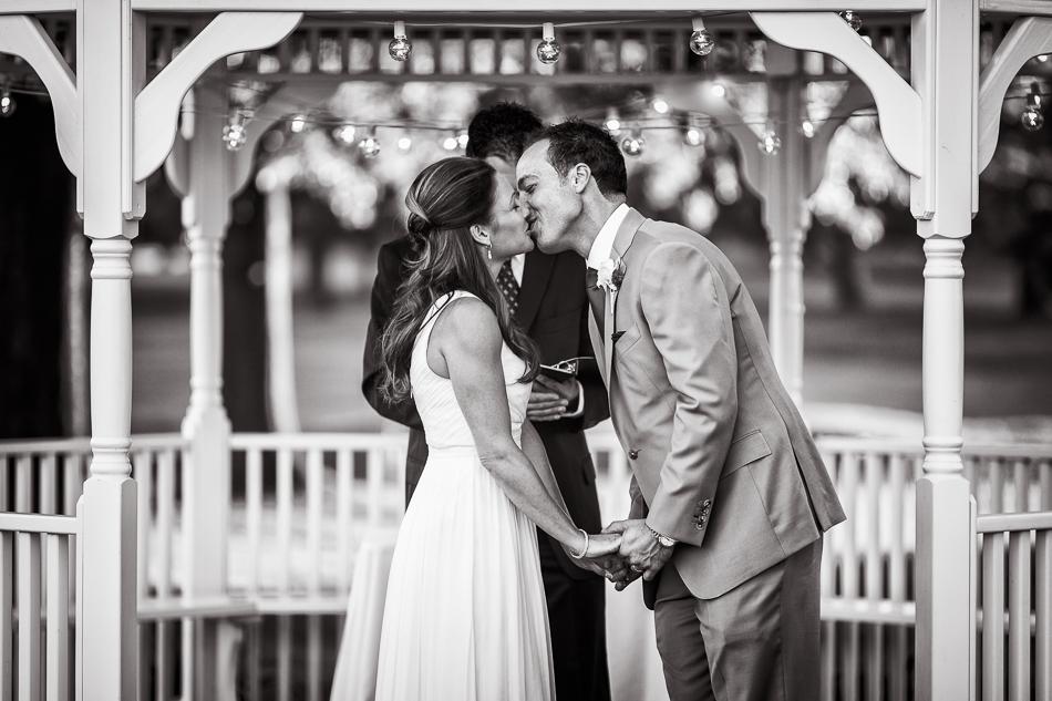 Amanda-Joe-Rochester-Wedding-RIdgemont-1-11