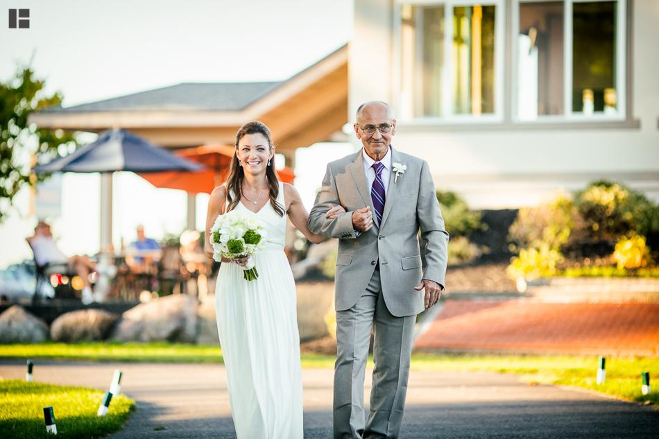 Amanda-Joe-Rochester-Wedding-RIdgemont-1-2