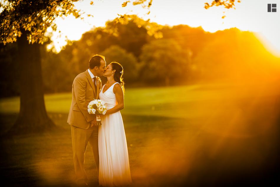 Amanda-Joe-Rochester-Wedding-RIdgemont-1-5