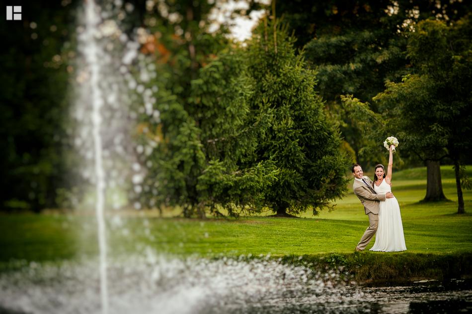 Amanda-Joe-Rochester-Wedding-RIdgemont-1-7